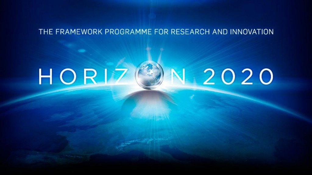Horizon 2020: Έρευνα & Καινοτομία